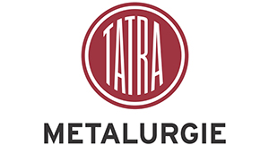 TATRA METALURGIE, a.s.